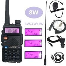 UV-5R UHF Toki Radio