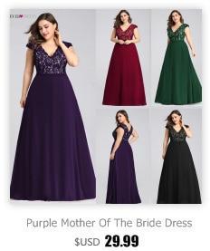 Azul mãe dos vestidos de noiva sempre