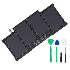 Laptop Battery fpr Apple MacBook Air 13
