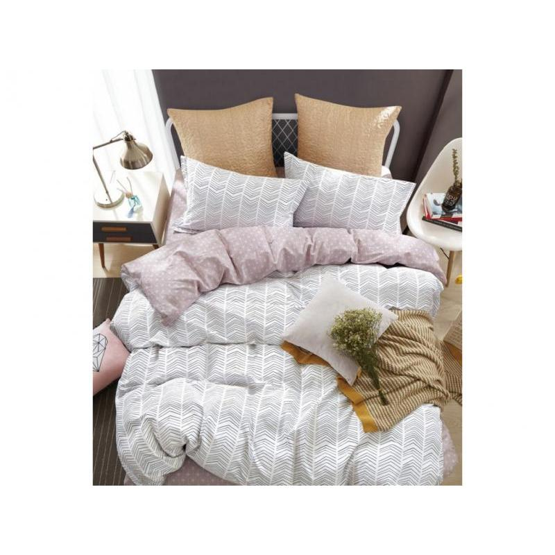 Bedding Set Double АльВиТек, CA, 165