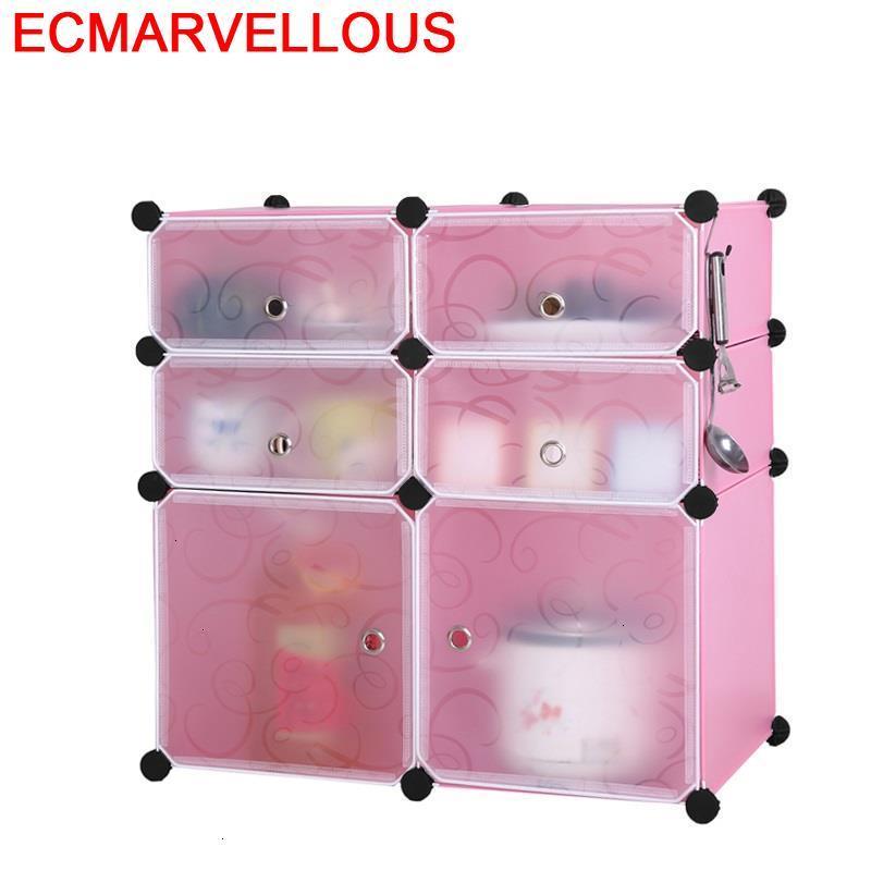 Mobili Shabby Console Meuble Outils Bricolage Garage Dining Room Cabinet Recibidor De Entrada Aparador Mueble Comedor Sideboard