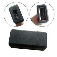 Адаптер микро-usb для USB порта расширения для logitech G703 G900 G903 GPW G502