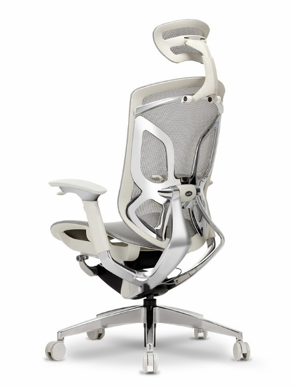 High Quality Simple Fashion Gaming Chair Ergonomic Computer Armchair Anchor Home Cafe Game Competitive Seats Free Shipping