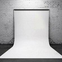6x10ft Vinyl czysta biała fotografia ścienna tło zielona trawa motyw scena tło dla Photo Studio fotokomórki tło rekwizyty