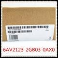 6AV2123-2GB03-0AX0 KTP700  6av2123-2gb03-0ax0  6AV2 213-2GB03-0AX0  7