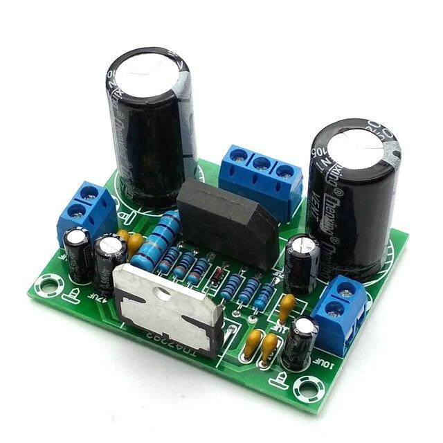 Amplifier Board Mono Channel 100W 3