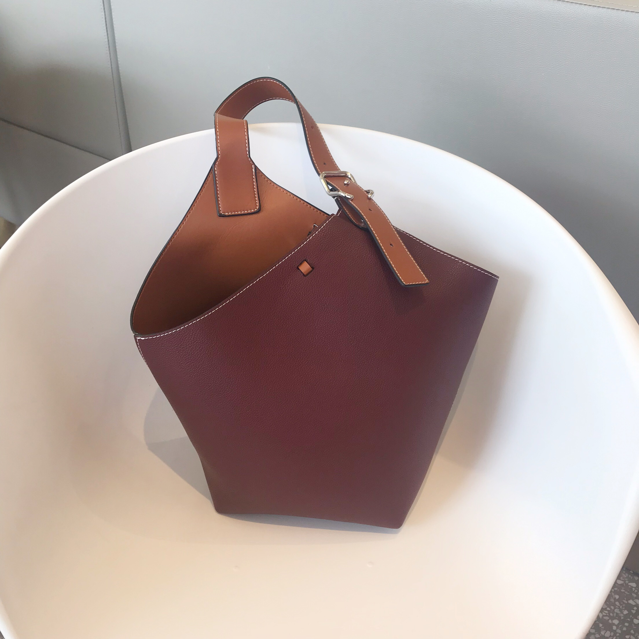 mulheres 2019 bolsas de luxo mulheres sacos