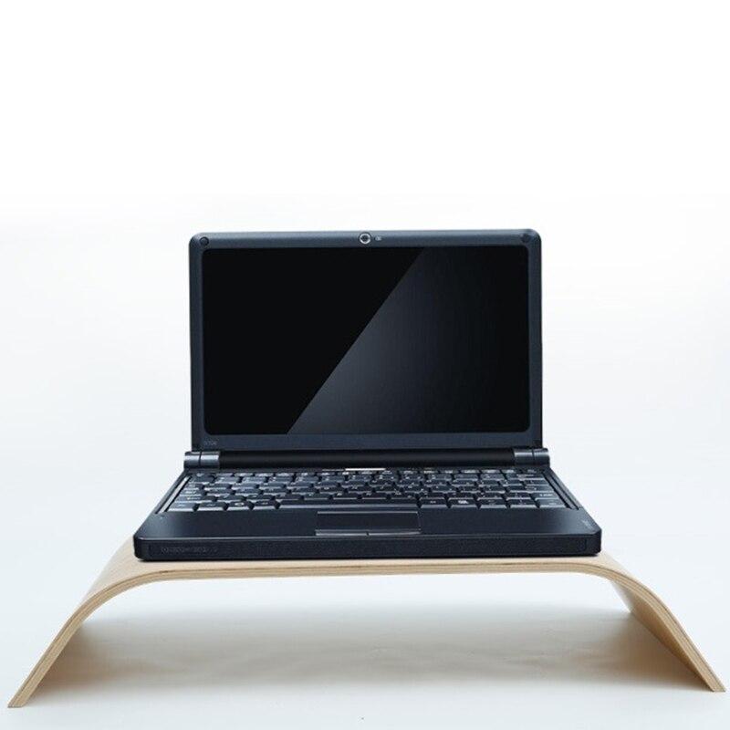 imac computador portatil computador portatil acessorios 03