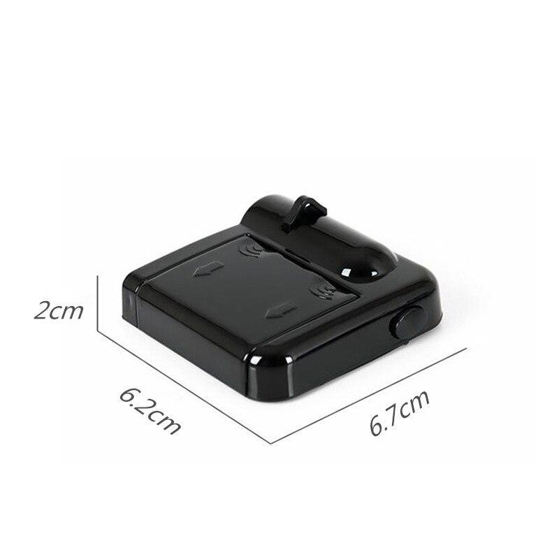 2X светодиодный двери автомобиля логотип лазерный проектор светильник для Volvo xc60 s60 s40 s80 v70 xc90 v40 v50 кости вида 850 c30 v60 s70 940 xc70 c70 740 960