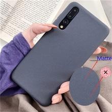 Phone-Case Soft-Cover G8 360-Protective-Case-Back K12-Plus LG for K30/G8x/K50/.. Granular