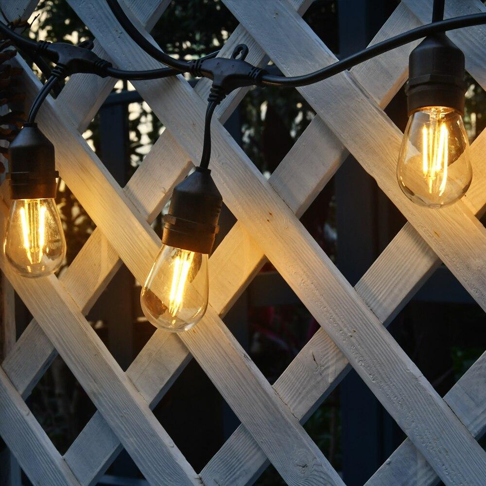 ip65 15m 15 lampadas led s14 luz 04