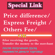 Receiving Transfer-The-Money You The-Goods Merchant--Thank Price Difference/express Others-Fee/or--After