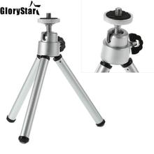 Professional Portable Tripod Projector Tripod Holder Stretchable Bracket Selfie Stick for DLP Beamer Camera Mini Projector