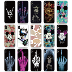 На Алиэкспресс купить чехол для смартфона custom photo middle finger cover for kyocera digno bx android one s4 s6 x3 basio 4 urbano v04 kantan sumaho 705kc phone case