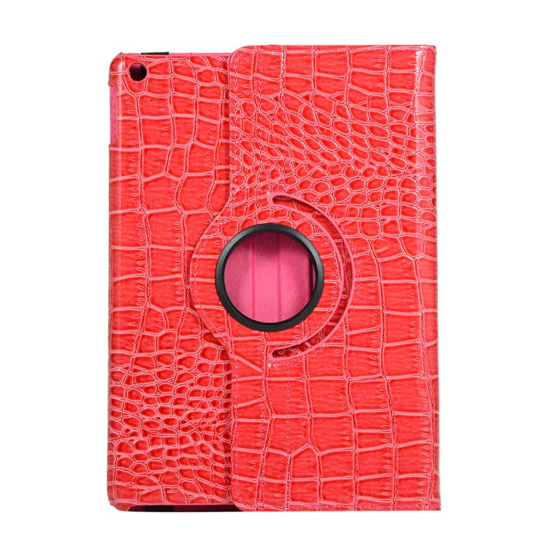 case Gray 360 Degree Rotating Case For Apple iPad 10 2 2019 7th Generation A2197 A2200 A2198 A2232
