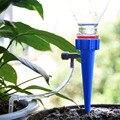 1 шт., конусная система капельного орошения для растений