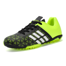 Men's Superfly Futsal football shoes non-slip training phantom sports shoes sports Inner Mare professional Ace football shoes
