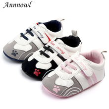 Baby Shoes Loafers Toddler Newborn Infant for Girl 1-year-old/Moccasins/Toddler/.. Doll