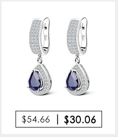 brincos anel conjunto 925 prata esterlina vintage