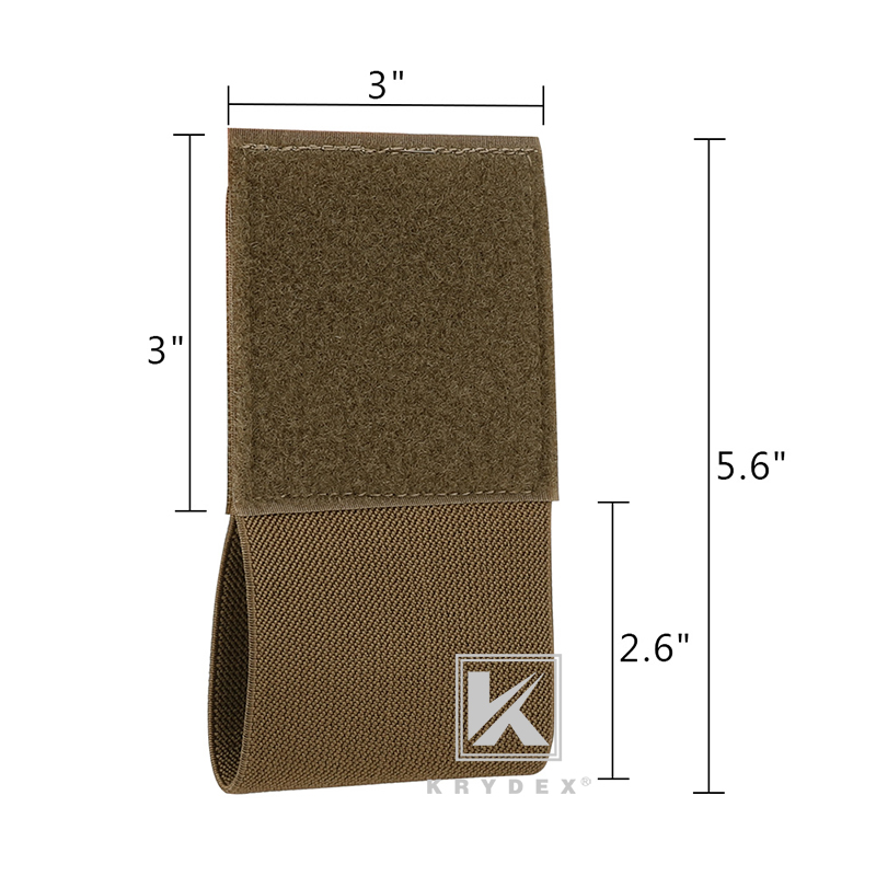bolsa 3 gancho loop elastico seguro 05
