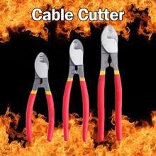Максимальная длина кабеля резки мини ручной инструмент для не