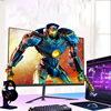 Factory Direct 1920*1080 /144Hz Monitor gamingowy zakrzywiony Monitor LCD 24 Cal