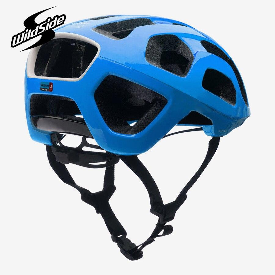 Сверхлегкий командный Aero велосипедный шлем дорожный Mtb горный велосипед шлем для взрослых мужчин и женщин Vtt безопасный гоночный велосипед...