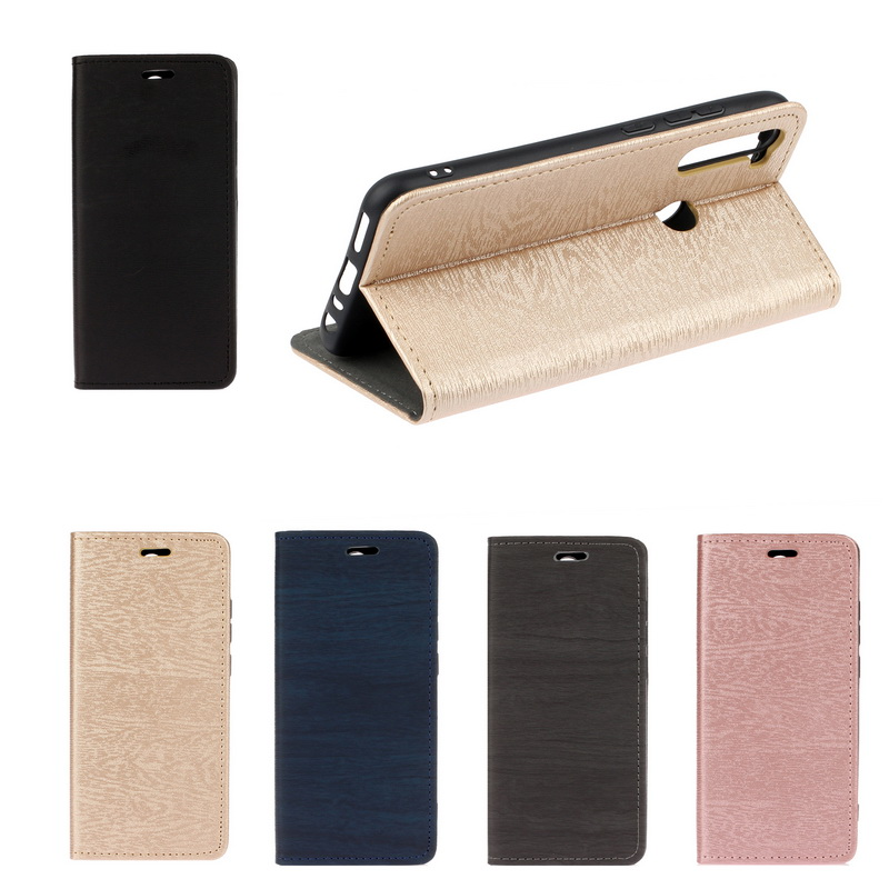 Flip magnetic wallet leather book phone <font><b>cases</b></font> for <font><b>xiaomi</b></font> redmi note <font><b>8</b></font> pro Full cover coque fundas on the <font><b>Xiaomi</b></font> <font><b>Mi</b></font> Note 10 Pro image