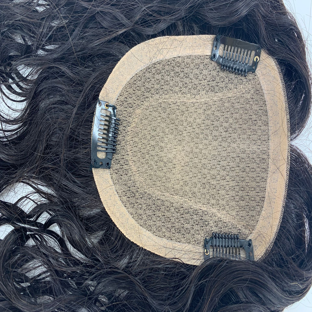 cheap perucas 04