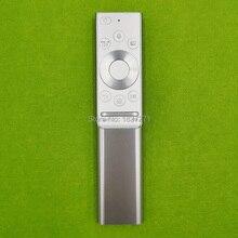 Mando a distancia original para Samsung BN59 01300H, BN59 01300F, BN59 01300G, uhd, 4k