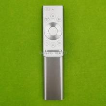 original remote control for Samsung BN59 01300H BN59 01300F BN59 01300G BN59 01300J uhd 4k tv