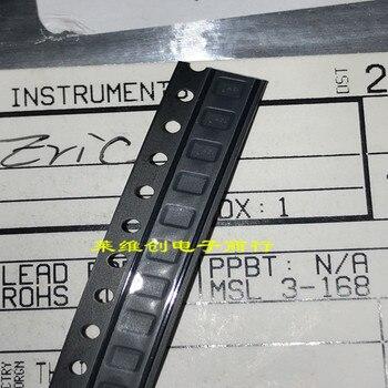 Solo TPS62823 TPS62823DLCR VSON-8 nuevo chip genuino