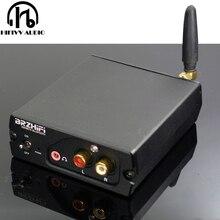 CSR8675 + ES9028Q2M ATPX HD + LDAC USB Decoder für verstärker Kopfhörer DAC Ausgang Unterstützung für 24BIT 94K