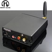 CSR8675 + ES9028Q2M atpx hd + ldac usbデコーダアンプヘッドホンdac出力サポート24BIT 94 18k