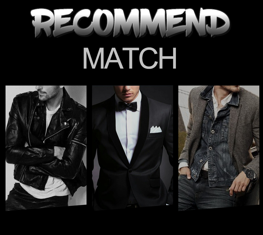 H03478c71850a4c31bbe833bd327c7259N DropShipping Big Dial 45mm Full Black Stainless Steel Multi-function Calendar Men's Top Brand Luxury Watches Relogio Masculino