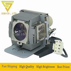 5J. J2C01.001 Профессиональный заменяемая прожекторная лампа с BenQ MP611 MP611c MP620c MP711 MP711c MP721 MP721c MP726