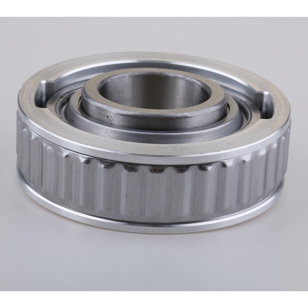 35mm Aluminum Gimble Bearing For Mercruiser Alpha One For OMC For Volvo Penta SX-M, 21752712, 3853807 вольво пента