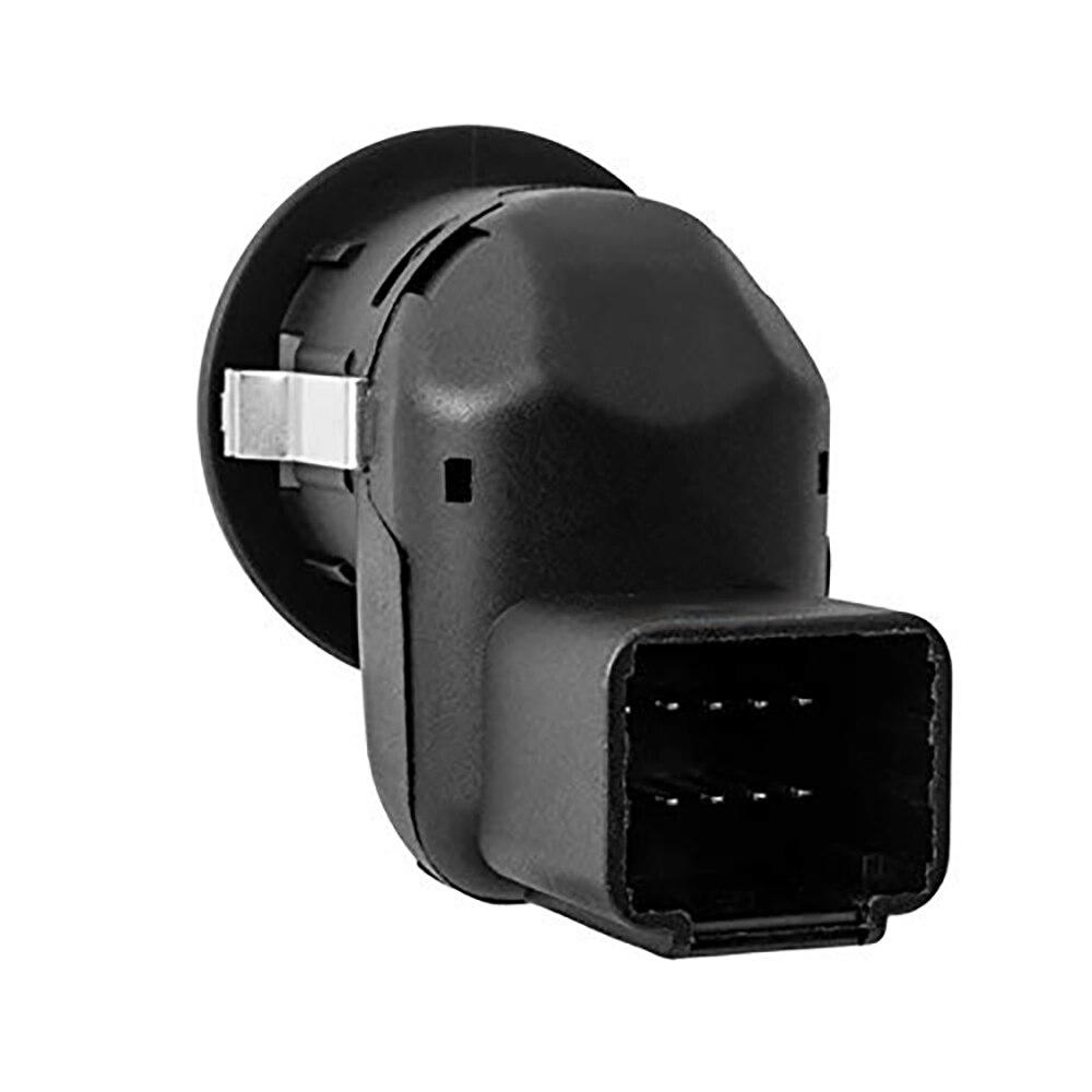 SLLEA USB Data Lead Cable Cord for NAVMAN Mio 378 380 474 478 479 579 675 Cyclo 300 305