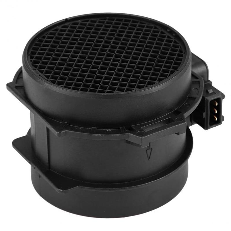 זרימת אוויר חיישן מד עבור Bmw 330I 330Xi 330Ci 530I X5 Z3 E36 E39 E46 E53 Wk96132 13627567451-במסנני אוויר מתוך רכבים ואופנועים באתר ABPN Store