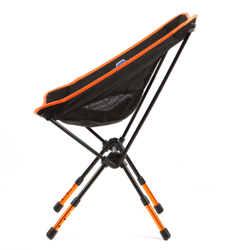Folding Chair Camping Chair Portable Beach Hiking Picnic Seat Travel Ultralight Superhard High Load Outdoor   Fishing Tools Cha
