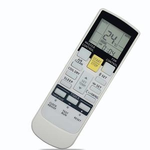 Image 2 - Air Conditioner conditioning  remote control suitable for fujitsu AR RY12 AR RY13 AR RY3 AR RY4 AR RY14 AR RY11