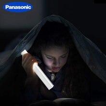 Светодиодный светильник panasonic с usb сменный для чтения студентов