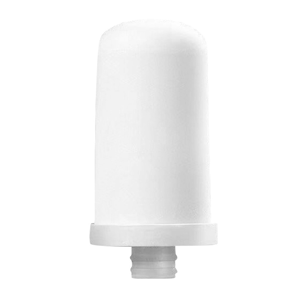 WaterFilter Cartridges Kitchen Faucet Mounted Tap Water Purifier activated carbon tap water filtros filter#0430y30 2