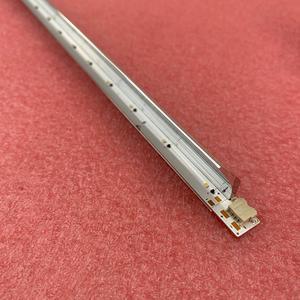 Image 1 - Nouveau LED bande de rétro éclairage pour Samsung UE32K4109 UE32K4100 UE32k5100 UE32K4109AK Louvre 32 BN96 39780A 39719A 39717A 09780A 09717A
