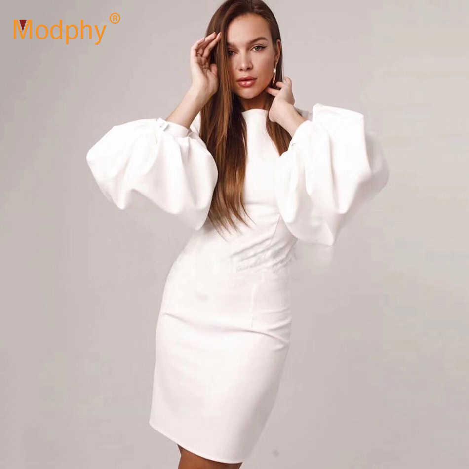 Купить Вечернее Платье С Пышными Рукавами