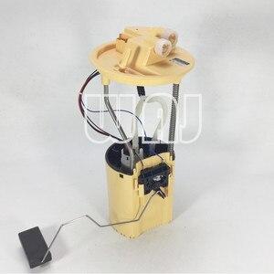 WAJ Fuel Pump Module Assembly Fits FORD TRANSIT 2.2 TDCi 1812552 CC119H307AD