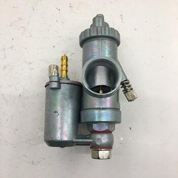 SherryBerg carb carburettor carburador carby fit xf250 xf 250 jawa 250 jawa250 175 350 250cc motorcycle carburetor classic motor
