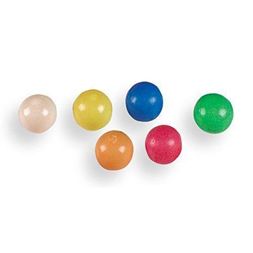 Fini Small Bubble Gum Balls 1 Kg