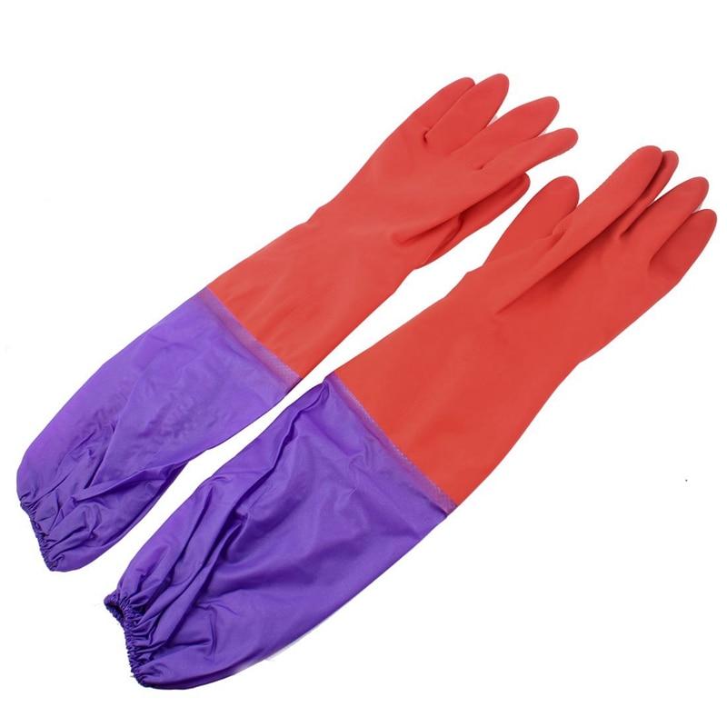 Elastic Purple Needle 18.9