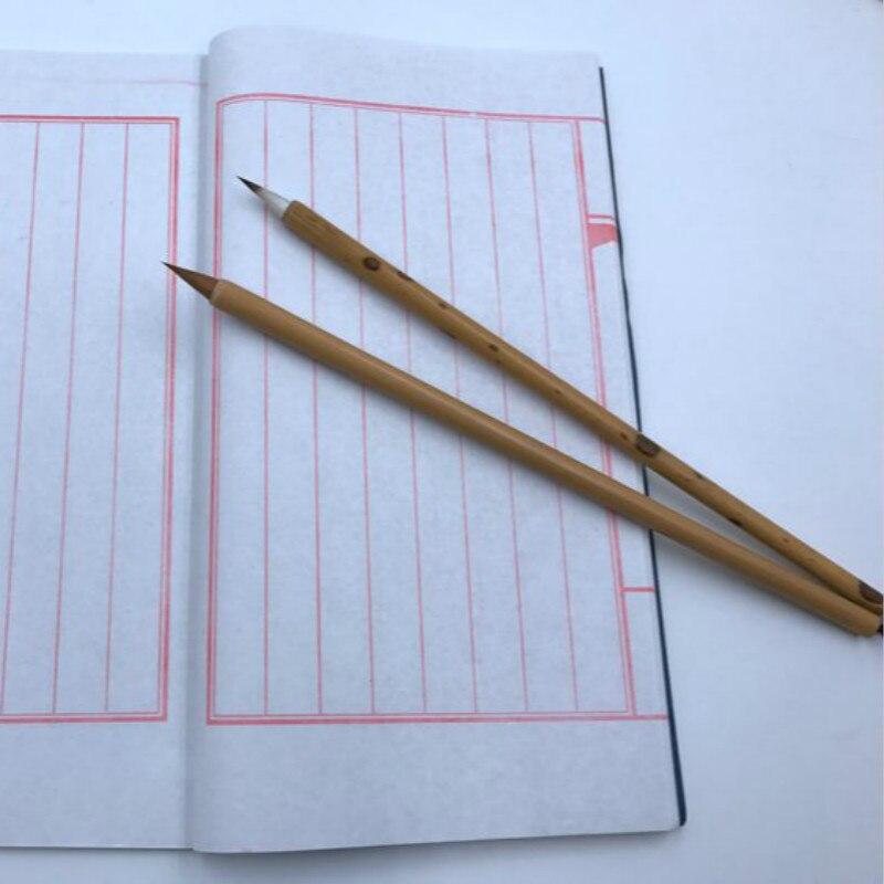 caligrafia escova caligrafia la roxo coelho 04
